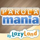 ParolaMania icon