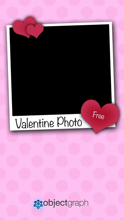Valentine Photo Free - Picture with Love