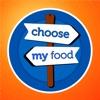 Choose My Food Reviews