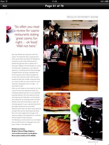 Absolute Brighton Magazine-ipad-2