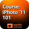 Course For iPhoto '11 101 - Core iPhoto '11 - Nonlinear Educating Inc.