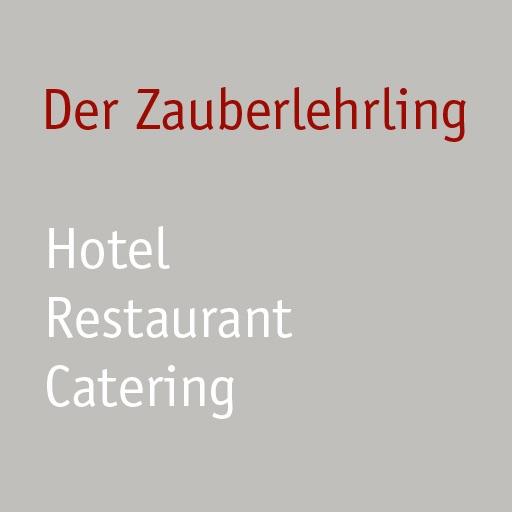 Designhotel & Restaurant Der Zauberlehrling