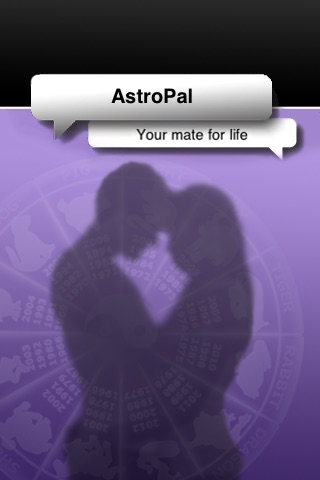 AstroPal screenshot-0