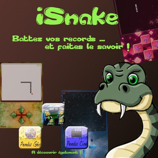 Snake for 3.x