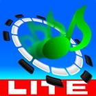 空气旋律 免费版(Air Melody Lite) icon