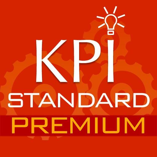 KPI Premium