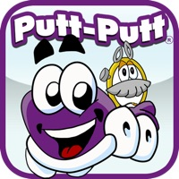 Codes for Putt-Putt Travels Through Time Lite Hack