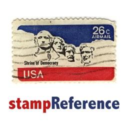 stampReference