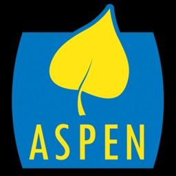 Lectrosonics ASPEN