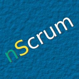 nScrum