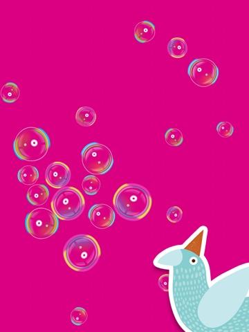Скачать игру Пузыри