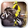 Street Bike Racing FREE - iPhoneアプリ