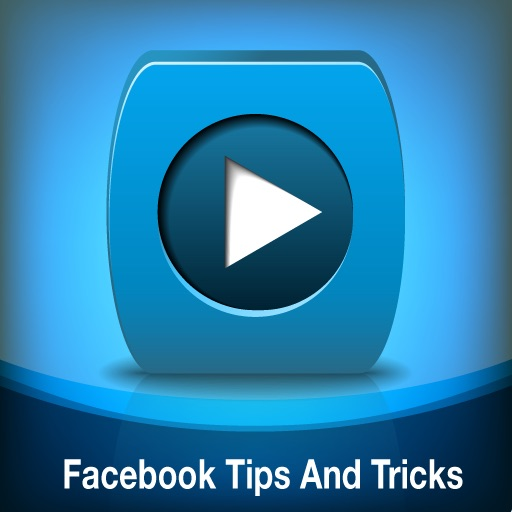 Tips for Facebook Pro