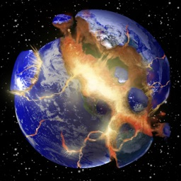 Save the Earth: Asteroid Defense
