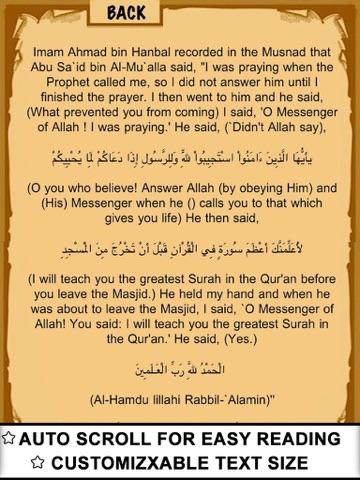 Islam Kit ( 12 Islamic Apps - Islam Quran Hadith -Ramadan