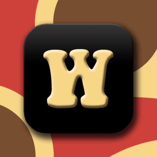 Wordstock Free