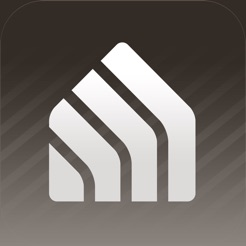 Smart Home Pro