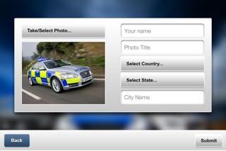 Police-Cars-4