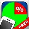Disk Space & Memory Usage for iOS - FREE - iPhoneアプリ