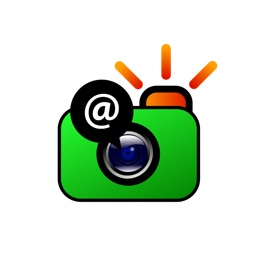 SendPhotos©