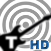 Touch Guitar HD