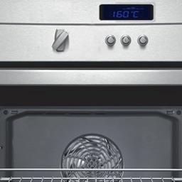 Oven Aid Temperature Converter