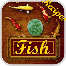 5000+ Fish Recipes