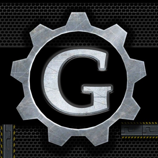 Gears of Gravity icon