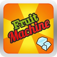 Codes for Fruit Machine Hack