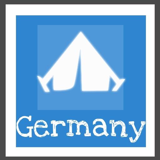 Camp Germany