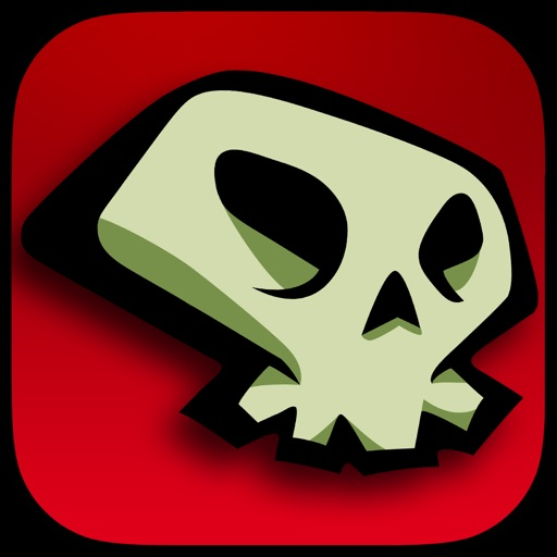 Skulls of the Shogun Review