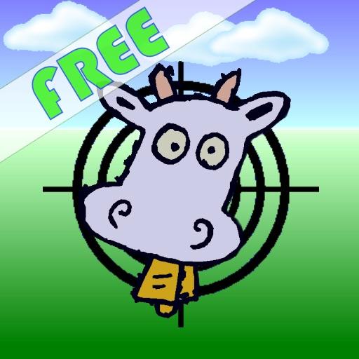 Cow Hunt Lite