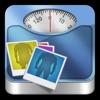 体型比較- 体重減とフィットネスを写真で記録 (Body Compare - Photo Weight Loss and Fitness Tracker)