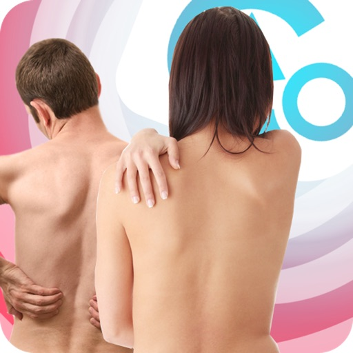 PlayCoach™ Fitness Back Pain
