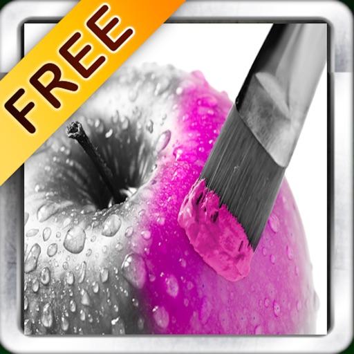 カラー化写真(Colorize photo) Free