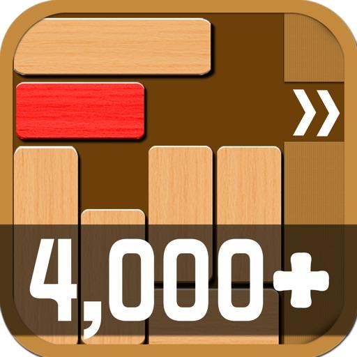 Unblock 4000+