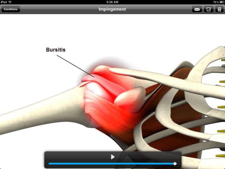 3D Consultation screenshot-3