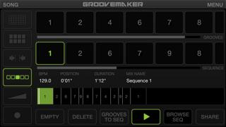 GrooveMaker 2 FREEのおすすめ画像5