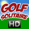 Golf Solitaire HD