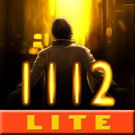 1112 episode 01 LITE