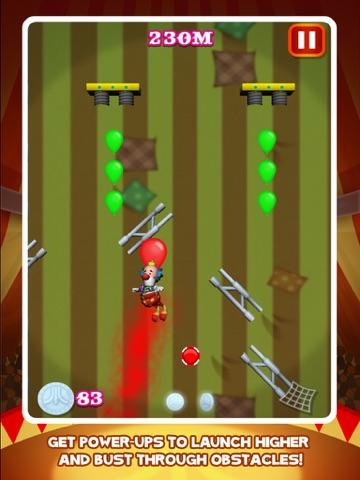 Circus Atariのおすすめ画像5