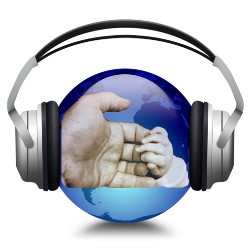 WBUS InetRadio