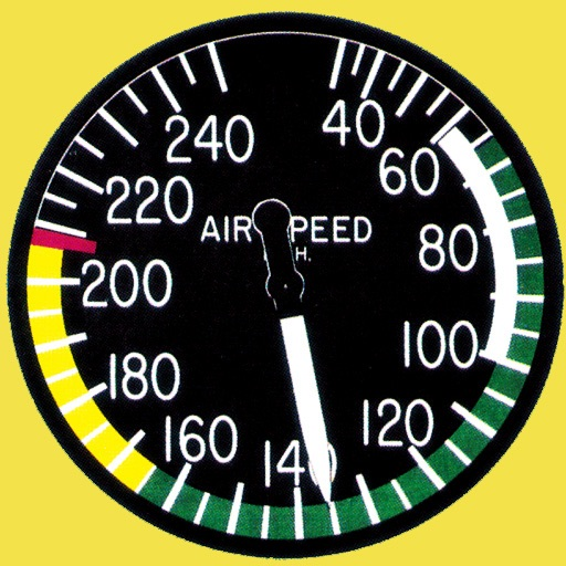 FAA Test Prep - Instrument Rating