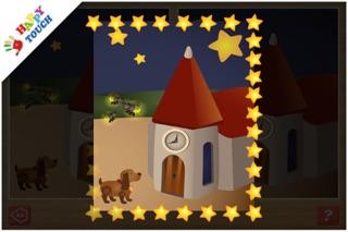 Activity Fehlerbilder (von Happy Touch Kinderspiele)Screenshot von 5