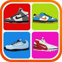 Codes for Crush Sneaker Kicks Quiz - sneakers guess game for sneakerhead Hack