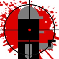 Codes for Killer Shooting Sniper X - the top game for Clear Vision training Hack