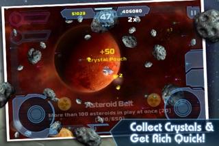 Asteroids: Gunnerのおすすめ画像5