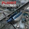 Flight Unlimited Las Vegas - Flight Systems LLC