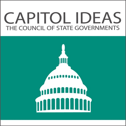 Capitol Ideas