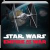 Star Wars®: Empire At War